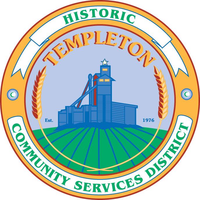 TCSD Logo2.jpg